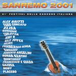 Sanremo 2001