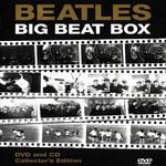 Big Beat Box The Beatles