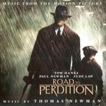 Bso Camino A La Perdicion (Road To Perdition)