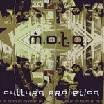 M.o.t.a. Cultura Profetica