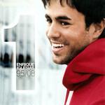 95/08 Enrique Iglesias