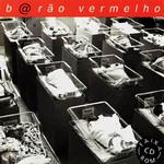Album Barao Vermelho