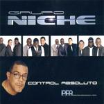 Control Absoluto Grupo Niche