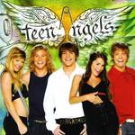 Teen Angels (2008) Teen Angels