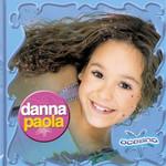 Oceano Danna Paola