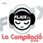 Flaix Fm La Compilacio 2008