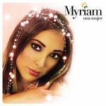 Una Mujer Myriam