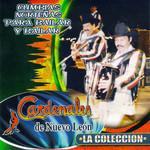 Cumbias Norte�as Para Bailar Y Bailar Cardenales De Nuevo Leon