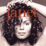 Janet. Janet Jackson