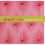 Canciones De Hotel Playa Limbo
