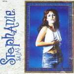 Ave Maria Stephanie Salas
