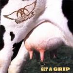 Get A Grip Aerosmith