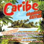 Caribe Grandes Exitos