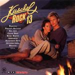 Kuschel Rock Volume 13