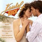 Kuschel Rock Volume 17