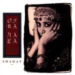 Shaday Ofra Haza