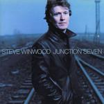 Junction Seven Steve Winwood