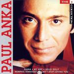 The Collection Paul Anka