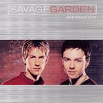 Affirmation (Special Edition) Savage Garden