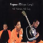 No Woman, No Cry (Cd Single) Fugees