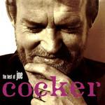 The Best Of Joe Cocker Joe Cocker