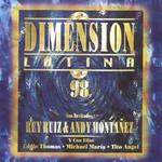 Dimension Latina 98 Dimension Latina