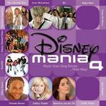 Disneymania 4
