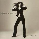 Fantasy (Cd Single) Mariah Carey