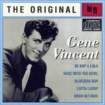 The Original Gene Vincent