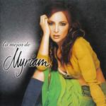 Lo Mejor De Myriam Myriam