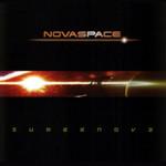 Supernova Novaspace