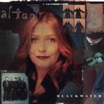 Blackwater Altan