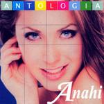 Antologia Anahi