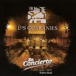 En Concierto Los Guaranies