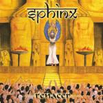 Renacer Sphinx