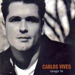 Tengo Fe Carlos Vives