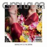 Bring Ya To The Brink Cyndi Lauper