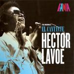 El Cantante: The Originals Hector Lavoe