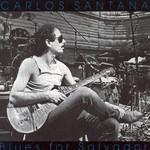 Blues For Salvador Santana