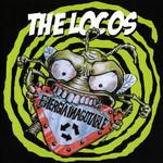 Energia Inagotable The Locos