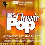 100% Classic Pop
