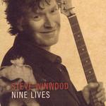 Nine Lives Steve Winwood
