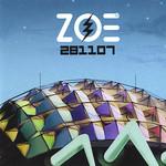 281107 Zoe