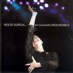 Inolvidable (En Concierto) Rocio Durcal