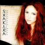 Greatest Hits Shakira