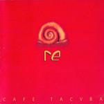 Re Cafe Tacvba