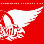 Greatest Hits Aerosmith