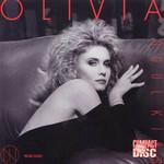 Soul Kiss Olivia Newton-John