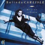 Heaven On Earth Belinda Carlisle