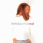 Real Belinda Carlisle